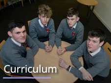 School Curriculum