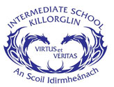 Intermediate School, Killorglin