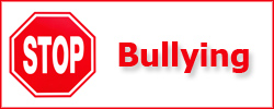 ISK anti bullying